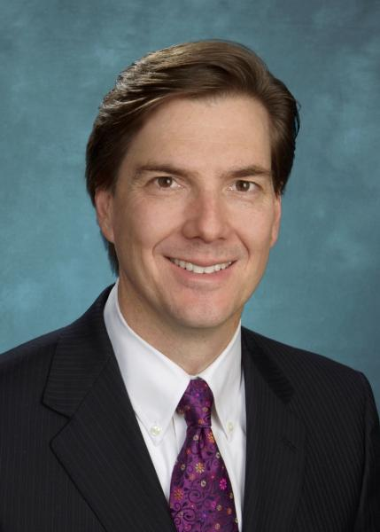 <b>Michael Mills</b>, MD, MPH is Maricopa County Medical Society's 2012 Board <b>...</b> - Michael_Mills